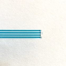 025 bioglass drot