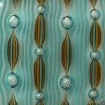 Катапульта для разбивания муранского стекла