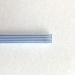 035 bioglass drot