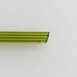 054 bioglass drot