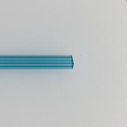 079 bioglass drot