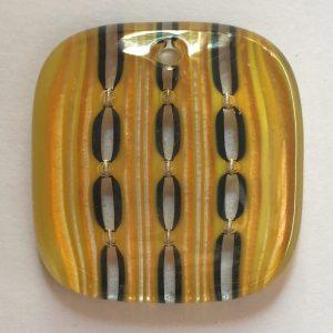 Obr bioglass drots 007, 076