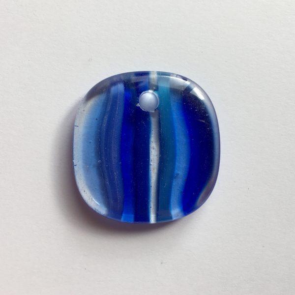 Образец дрот Bioglass 118, 128