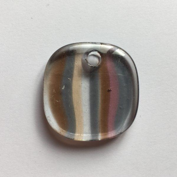 Образец дрот Bioglass 138